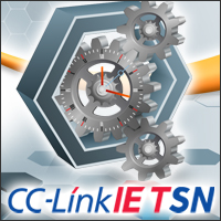 Benefits of Integrated Safety on CC-Link IE TSN