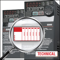 Built-In PLC: The Evolution in VFD Performance and Intelligence