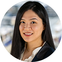 Deana Fu