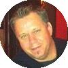 Webinar Presenter Chris Rhodes