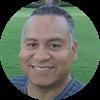 Webinar Presenter Ruben Ortiz
