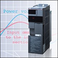 VFD Harmonics: What You Should Know, and How To Mitigate Them