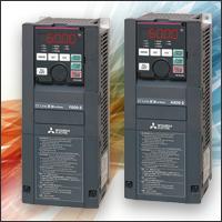 Five Considerations when Modernizing HVAC Equipment Using VFDs