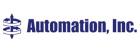 Automation Inc.