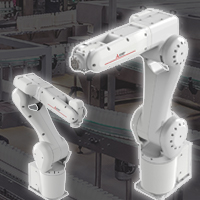 Investigating the Emergence of Robotics in Food Manufacturing