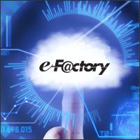 Big Data and e-F@ctory: Adding Value on the Edge