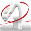 ASSISTA Collaborative Robot from Mitsubishi Electric Goes to Market in North and South America