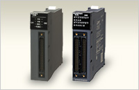 MELSEC iQ-R Series - Mitsubishi Electric Factory Automation - US