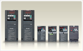 3275d56a84d We offer a comprehensive line of drive products and solutions that are  designed to satisfy your needs