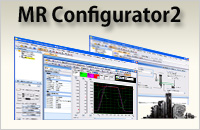 Mr-configurator mitsubishi servo configurator software | mro stop.