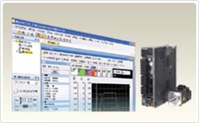 Link para download do software mr configurator mrzjw3 setup151e.
