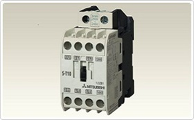 compact dimensions, modular expansion options and a power-saving design are  the key characteristics of the ms-n and ms-t series magnetic contactors