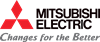 Mitsubishi Electric Automation Moves Mexico Service and Support Operations to Querétaro