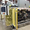 Miller Process Coating Company optimizes machine performance with Mitsubishi Electric components and service