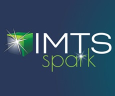 IMTS Spark Events