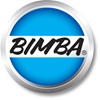 Mitsubishi Electric Automation and Bimba Manufacturing Announce Collaboration to Provide Single-Source Turnkey Electric Motion Solutions