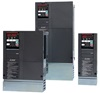 Mitsubishi Electric Automation Introduces All-in-One A800 Variable Frequency Drive