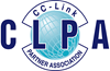 CC-Link Partner Association Welcomes Molex® to Board of Directors