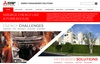 Mitsubishi Electric Automation Launches Energy Website for Manufacturers