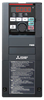 Mitsubishi Electric Automation Introduces Low-Voltage Variable Frequency Drive