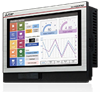 GT2107 Wide HMI Improves System Visibility and Performance