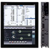 M80W Computer Numerical Controller (CNC) Features Intuitive Touch-Screen Operation