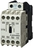 Mitsubishi Electric Automation releases new MS-T Series contactors