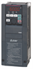 New FR-F800 series Variable Frequency Drives