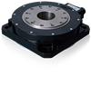 Low-Profile Direct Drive Motor Provides Direct Control with Accuracy of a Servo Motor