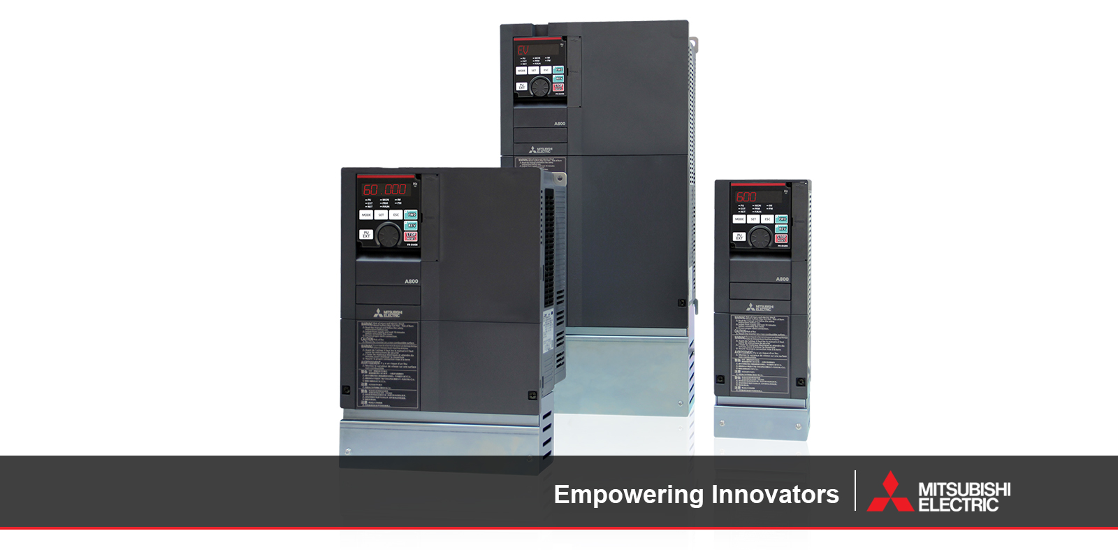 fr a800 series vfd overview mitsubishi electric americas rh us mitsubishielectric com