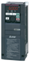 Specialized Variable Frequency Drive Contains Integrated Functions for  Roll-to-Roll Applications