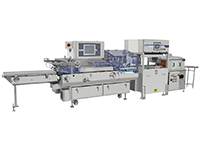 Ossid machinery improves reliability and performance with Mitsubishi Electric Automation portfolio