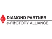 DiamondPartnerlovgo200x150