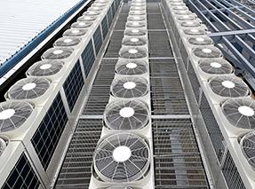 Hvac Solutions Mitsubishi Electric Americas
