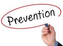 CNC Preventive Maintenance | Mitsubishi Electric Americas