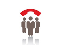 Telephome Support