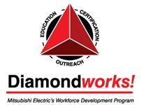 Diamondworks290x215