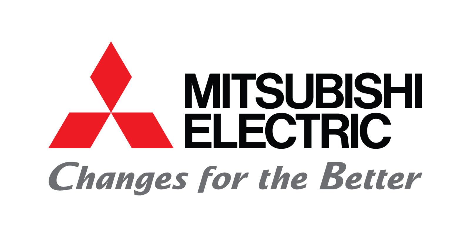 Mitsubishi Electric Factory Automation Americas