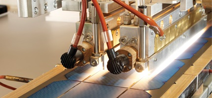 Solar_Panel_Manufacturing_iStock_000012610667_Medium