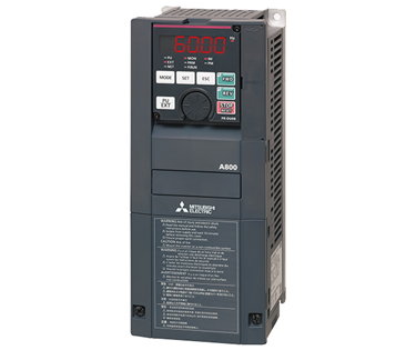 Pleasant Fr A800 Series Vfd Overview Mitsubishi Electric Americas Wiring Database Liteviha4X4Andersnl