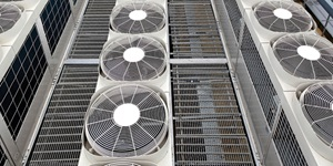 Central_Air_conditioners_EDITED