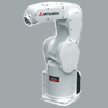 Mitsubishi Electric and R+D Custom Automation Reduce Programming and Installation Time with Easy-To-Use Robots