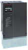 Mitsubishi Electric Automation Takes VFD Technology into 600-Volt Regions - A860 Series Inverter Delivers Class-Leading Technology to New Markets