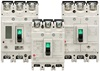 Mitsubishi Electric Expands WSS Series Circuit Breakers