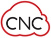 Mitsubishi Electric Announces CNC Data Backup in the Cloud