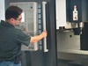Mitsubishi Electric Automation Offers Solution to Costly CNC Equipment Repairs