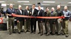 Mitsubishi Electric Certifies Training Center at Bertelkamp Automation in Knoxville, Tenn.