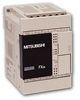 Mitsubishi Electric Adds Entry-Level Micro PLC to FX3 Series