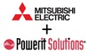 Mitsubishi Electric Automation and Powerit Solutions Join Forces to Bring Demand Management to Industrial Facilities