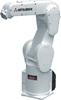 Mitsubishi Electric Offers New Warranty Options on Comprehensive Line of Robots